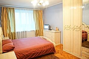 Apartment in the city center, Una Camera, 003