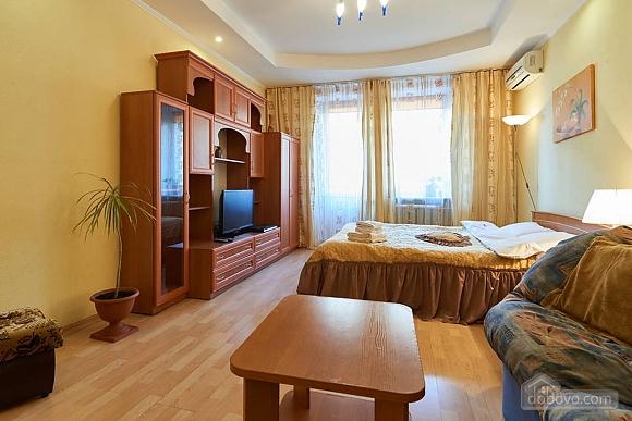 Cozy apartment in the center, Monolocale (88642), 001