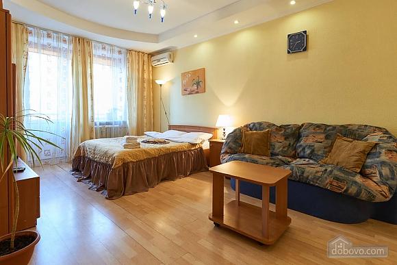 Cozy apartment in the center, Monolocale (88642), 002