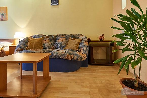 Cozy apartment in the center, Monolocale (88642), 004