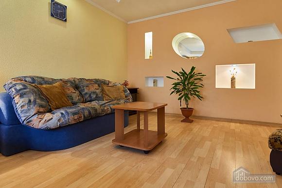 Cozy apartment in the center, Monolocale (88642), 005