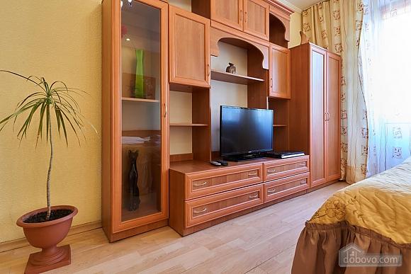 Cozy apartment in the center, Monolocale (88642), 008