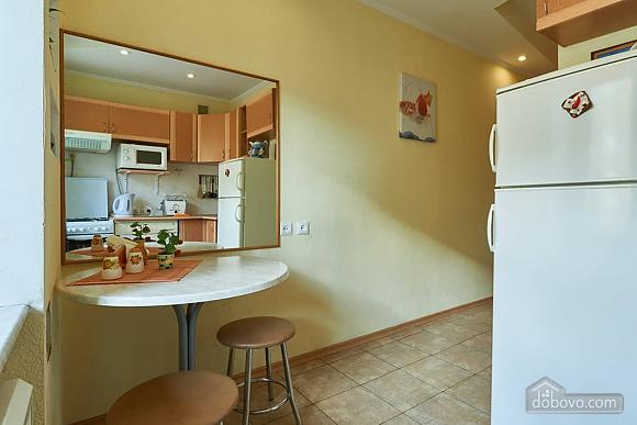 Cozy apartment in the center, Monolocale (88642), 009