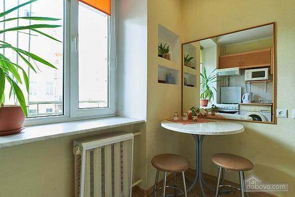 Cozy apartment in the center, Monolocale (88642), 010