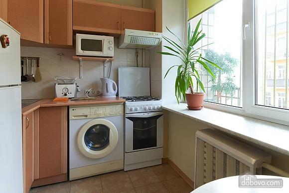 Cozy apartment in the center, Monolocale (88642), 012