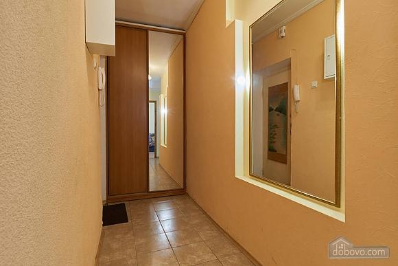 Cozy apartment in the center, Monolocale (88642), 013