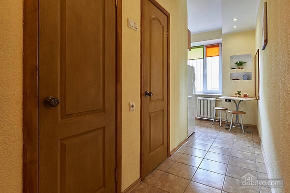 Cozy apartment in the center, Monolocale (88642), 014