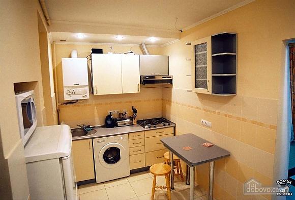 Cozy apartment in the center, Studio (75688), 003