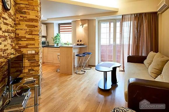 Beautiful apartment on Klovskaya, Una Camera (60623), 001