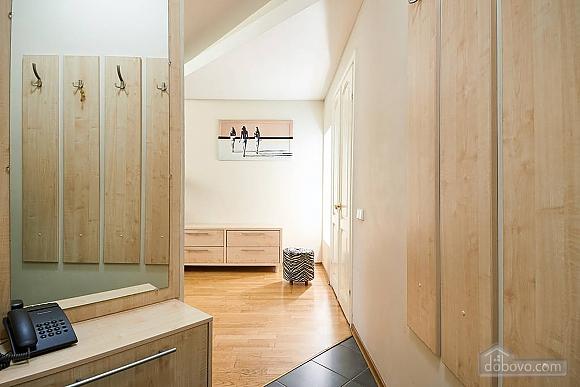 Beautiful apartment on Klovskaya, Una Camera (60623), 005