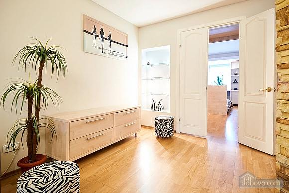 Beautiful apartment on Klovskaya, Una Camera (60623), 006