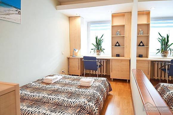 Beautiful apartment on Klovskaya, Una Camera (60623), 008