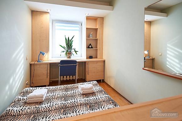 Beautiful apartment on Klovskaya, Una Camera (60623), 009