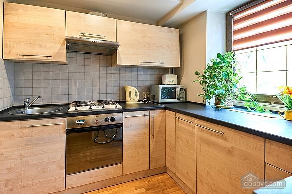 Beautiful apartment on Klovskaya, Una Camera (60623), 011