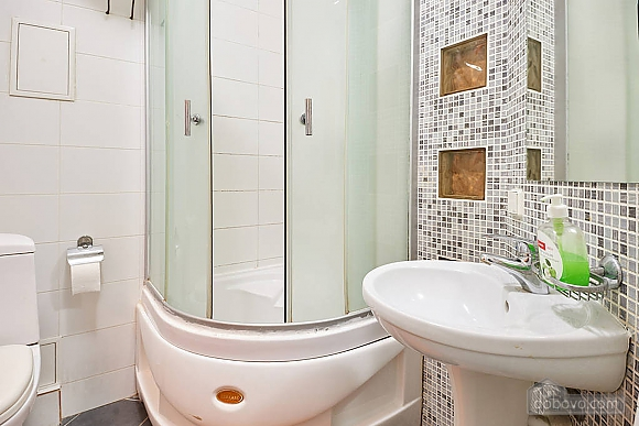 Beautiful apartment on Klovskaya, Una Camera (60623), 013