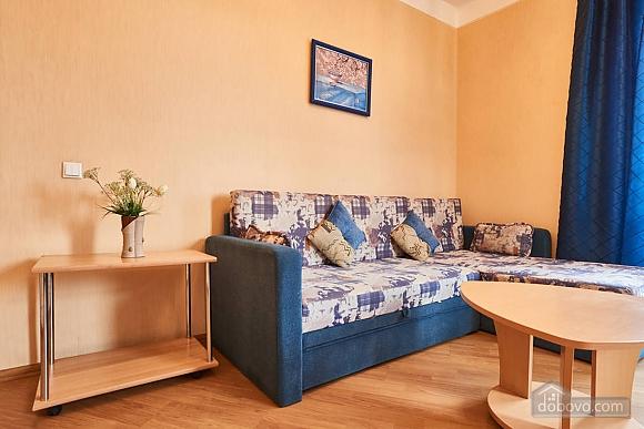 Beautiful apartment near Bessarabian Market, Zweizimmerwohnung (24648), 001