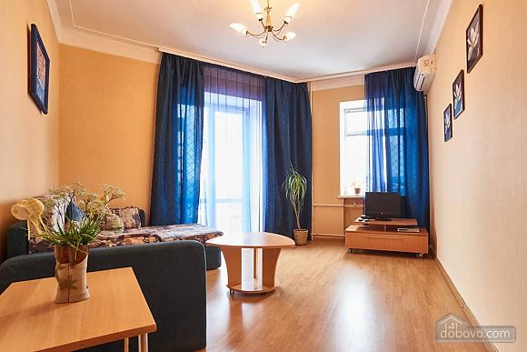 Beautiful apartment near Bessarabian Market, Zweizimmerwohnung (24648), 002