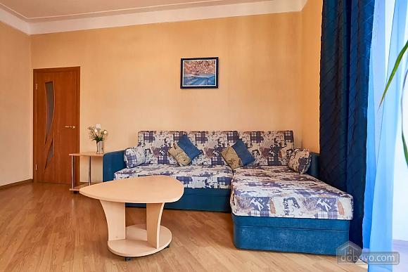 Beautiful apartment near Bessarabian Market, Zweizimmerwohnung (24648), 003