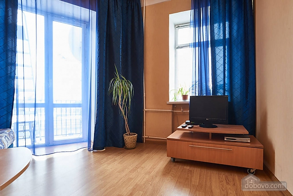 Beautiful apartment near Bessarabian Market, Zweizimmerwohnung (24648), 004