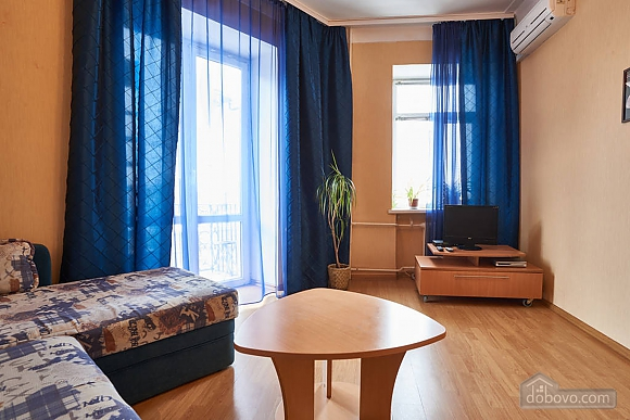 Beautiful apartment near Bessarabian Market, Zweizimmerwohnung (24648), 005