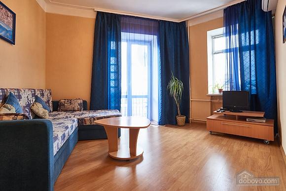 Beautiful apartment near Bessarabian Market, Zweizimmerwohnung (24648), 006