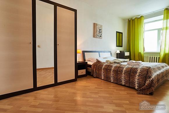 Beautiful apartment near Bessarabian Market, Una Camera (24648), 007
