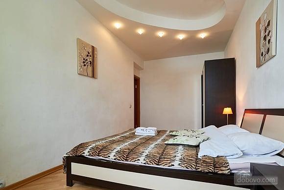 Beautiful apartment near Bessarabian Market, Zweizimmerwohnung (24648), 008