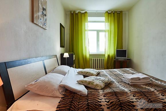 Beautiful apartment near Bessarabian Market, Una Camera (24648), 009