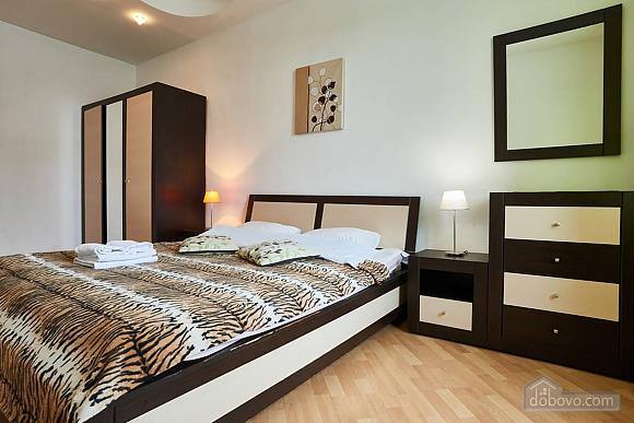 Beautiful apartment near Bessarabian Market, Zweizimmerwohnung (24648), 010