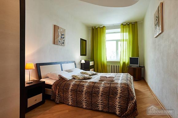 Beautiful apartment near Bessarabian Market, Una Camera (24648), 011
