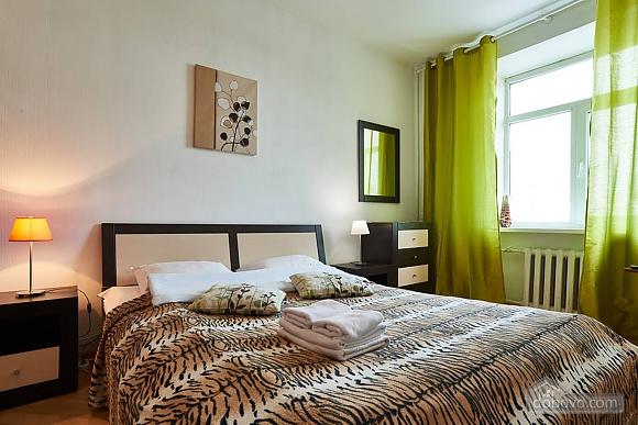 Beautiful apartment near Bessarabian Market, Zweizimmerwohnung (24648), 012