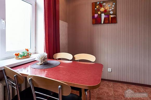 Beautiful apartment near Bessarabian Market, Zweizimmerwohnung (24648), 013