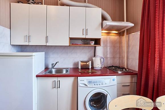 Beautiful apartment near Bessarabian Market, Zweizimmerwohnung (24648), 014