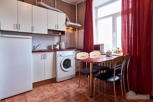 Beautiful apartment near Bessarabian Market, Zweizimmerwohnung (24648), 015