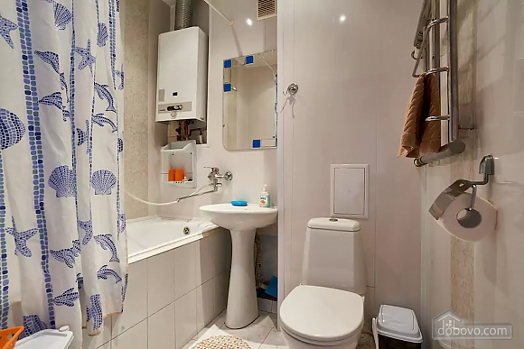 Beautiful apartment near Bessarabian Market, Zweizimmerwohnung (24648), 016