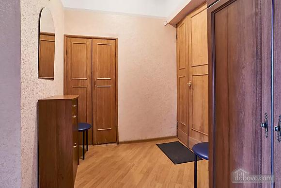 Beautiful apartment near Bessarabian Market, Zweizimmerwohnung (24648), 017