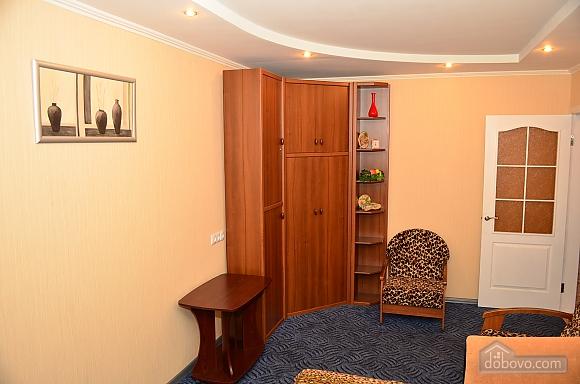 Clean and cozy apartment, Studio (89627), 004