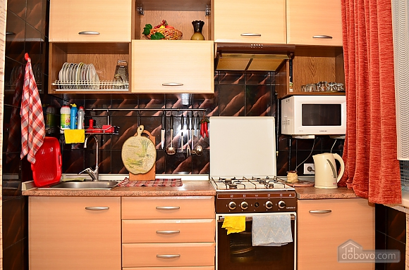 Clean and cozy apartment, Studio (89627), 005