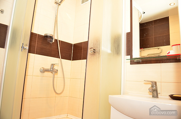 Clean and cozy apartment, Studio (89627), 009