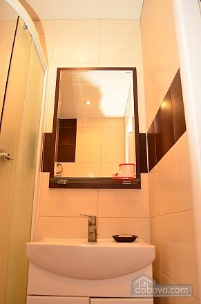 Clean and cozy apartment, Studio (89627), 008