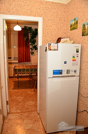 Clean and cozy apartment, Studio (89627), 012