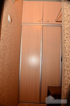 Clean and cozy apartment, Studio (89627), 013