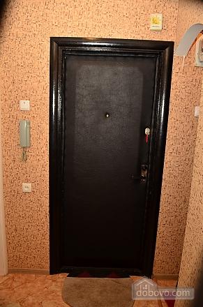 Clean and cozy apartment, Studio (89627), 014