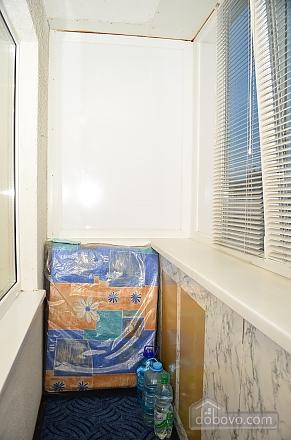 Clean and cozy apartment, Studio (89627), 015
