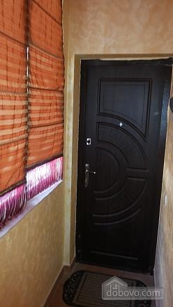 Apartment in the city center, Studio (29030), 008