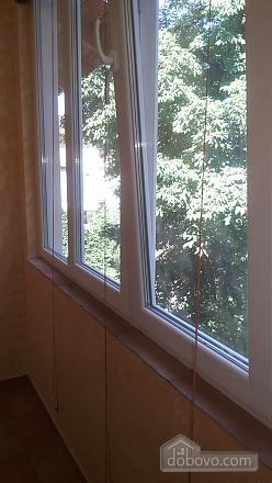 Apartment in the city center, Studio (29030), 009