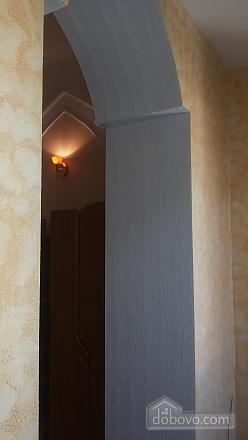 Apartment in the city center, Studio (29030), 006