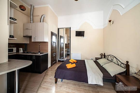 Apartment in the city center, Studio (29030), 003