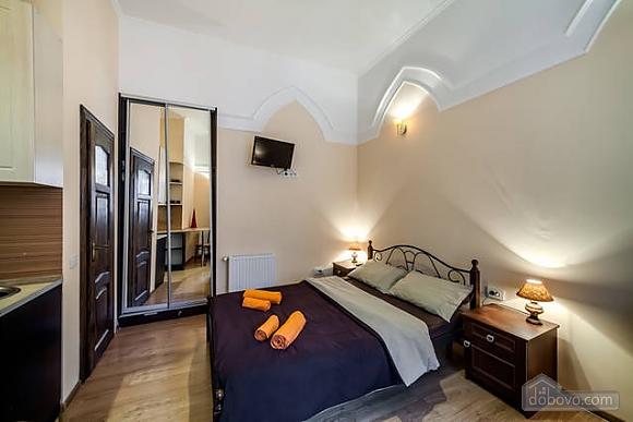 Apartment in the city center, Studio (29030), 001