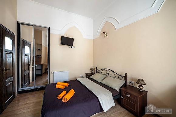 Apartment in the city center, Studio (29030), 005